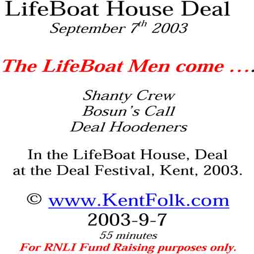 LifeBoatHouseDeal_2003_sq_lores.jpg
